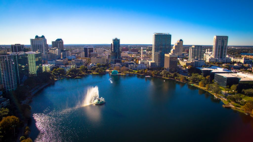 Orlando Apartments: Cheap Apartments For Rent in Orlando ...